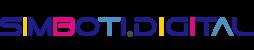 Simboti.Digital_logo